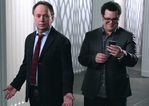 the-comedians-billy-crystal-josh-gad