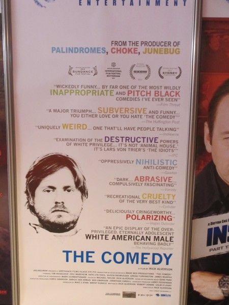 the-comedy-cannes-poster