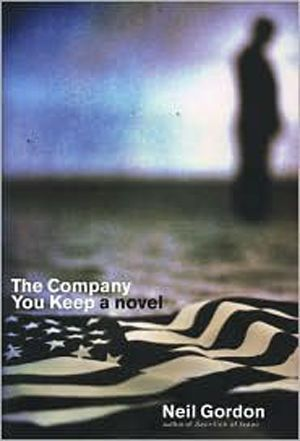 the-company-you-keep-book-cover