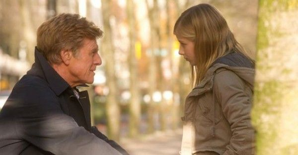 the company you keep robert redford janet evancho