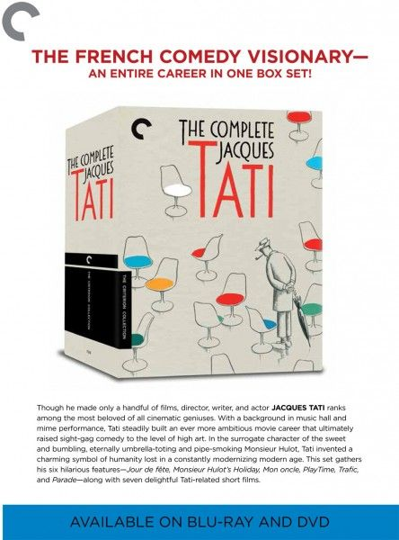the-complete-jacques-tati-criterion-collection