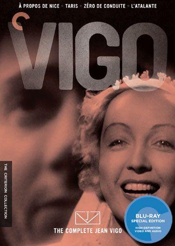 the-complete-jean-vigo-blu-ray-cover