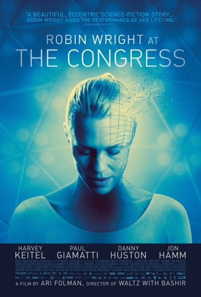the-congress-poster