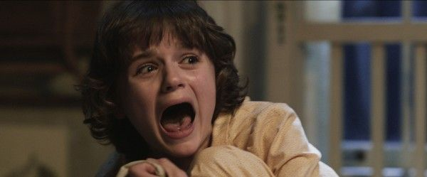 the-conjuring-joey-king