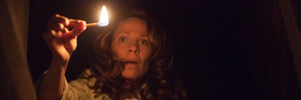 the-conjuring-lili-taylor-slice