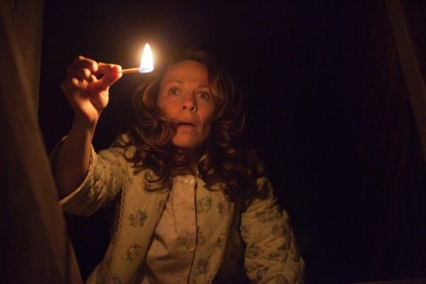 the-conjuring-lili-taylor-2