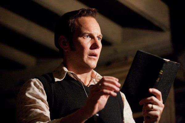 the-conjuring-patrick-wilson-2