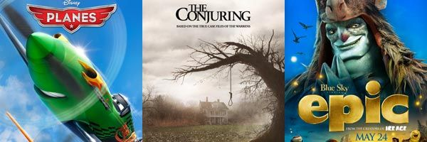 the-conjuring-planes-epic-poster-slice