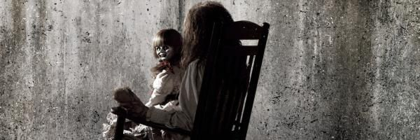 the-conjuring-set-visit-interview-slice