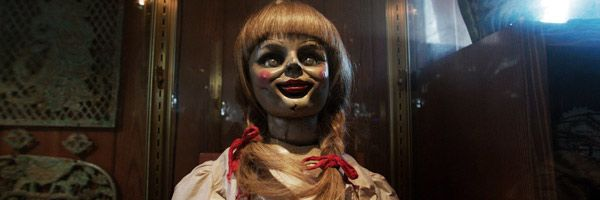the-conjuring-spinoff-annabelle-slice