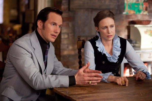 the-conjuring-2-sequel-vera-farmiga-patrick-wilson