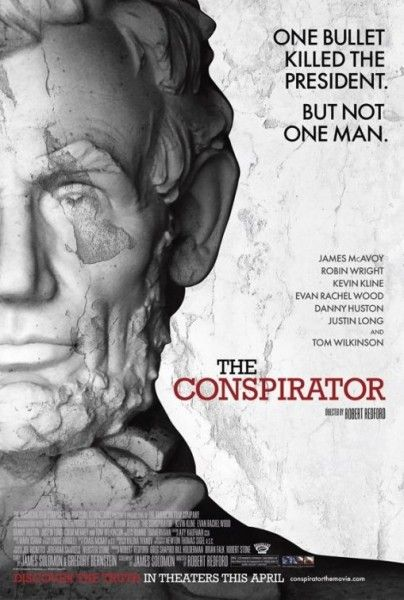 the-conspirator-movie-poster-01