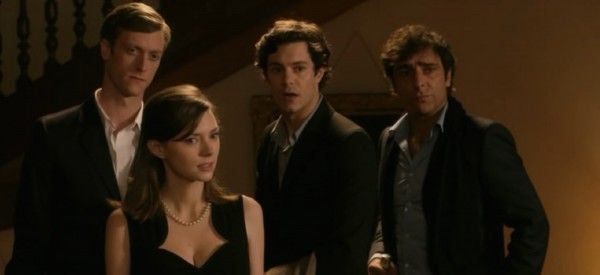 the-cosmopolitans-adam-brody-cast