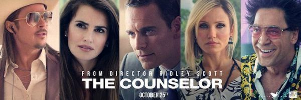 the-counselor-images-slice