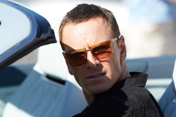 the-counselor-michael-fassbender-1