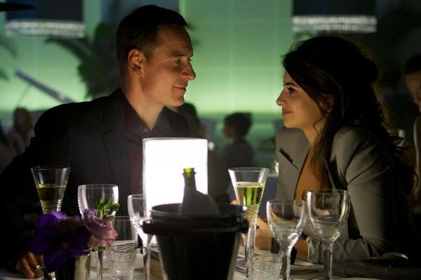 the-counselor-michael-fassbender-penelope-cruz