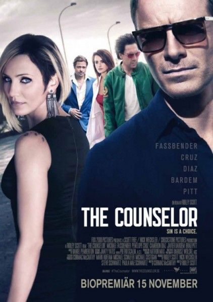 the-counselor-poster-international