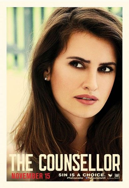 the-counselor-poster-penelope-cruz