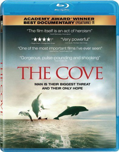 the-cove-blu-ray-cover