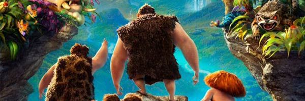 the-croods-poster-slice
