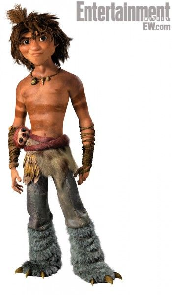 the-croods-ryan-reynolds