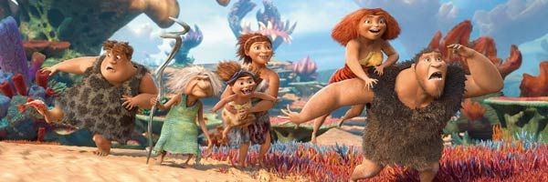 the-croods-2-cancelled-dreamworks-animation