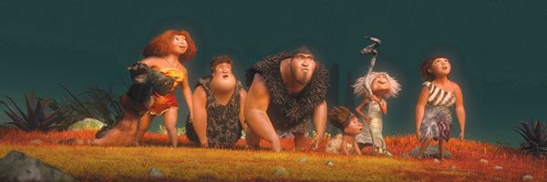 the-croods-2-sequel