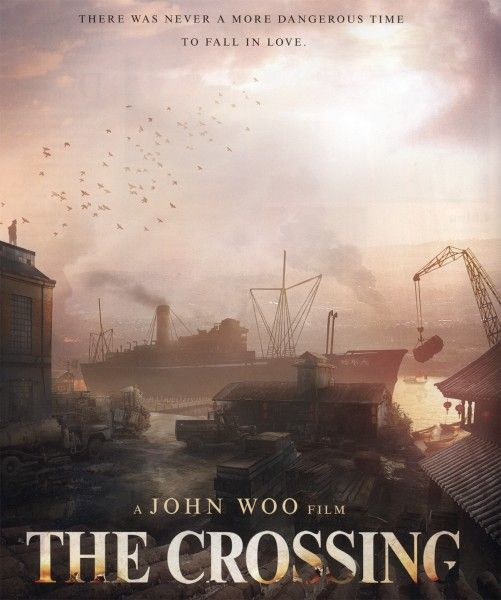 the-crossing-promo-poster