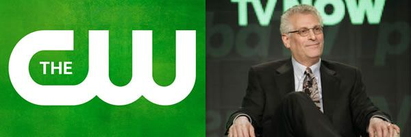 the-cw-logo-mark-pedowitz-slice