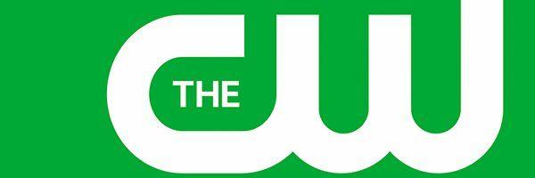 the-cw-logo-slice