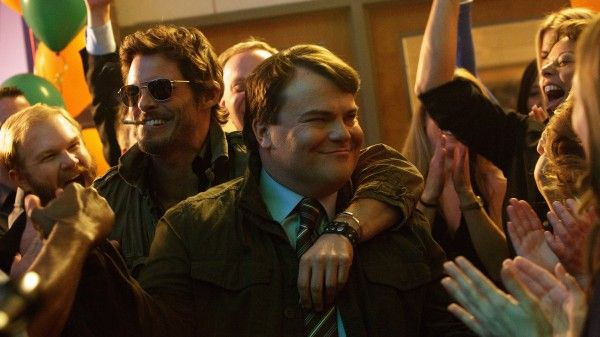 the-d-train-jack-black-james-marsden