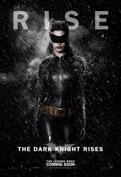 the-dark-knight-rises-catwoman-poster
