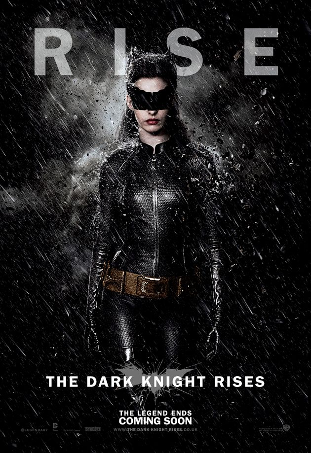 the dark knight rises trailer 2 1080p wallpaper