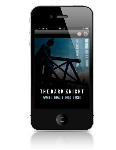 the-dark-knight-app-edition-home