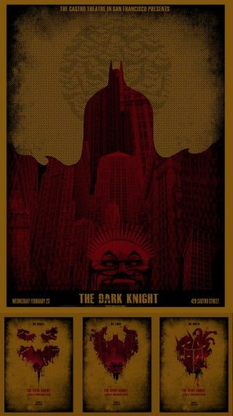 the-dark-knight-david-o-daniel-poster-01