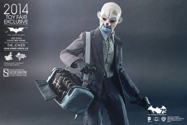 the-dark-knight-joker-hot-toys