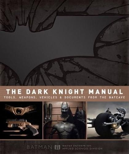 the-dark-knight-manual-book-cover