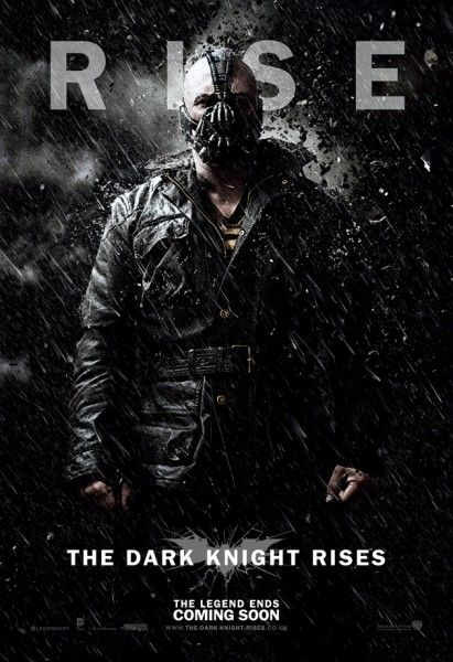 the-dark-knight-rises-bane-poster
