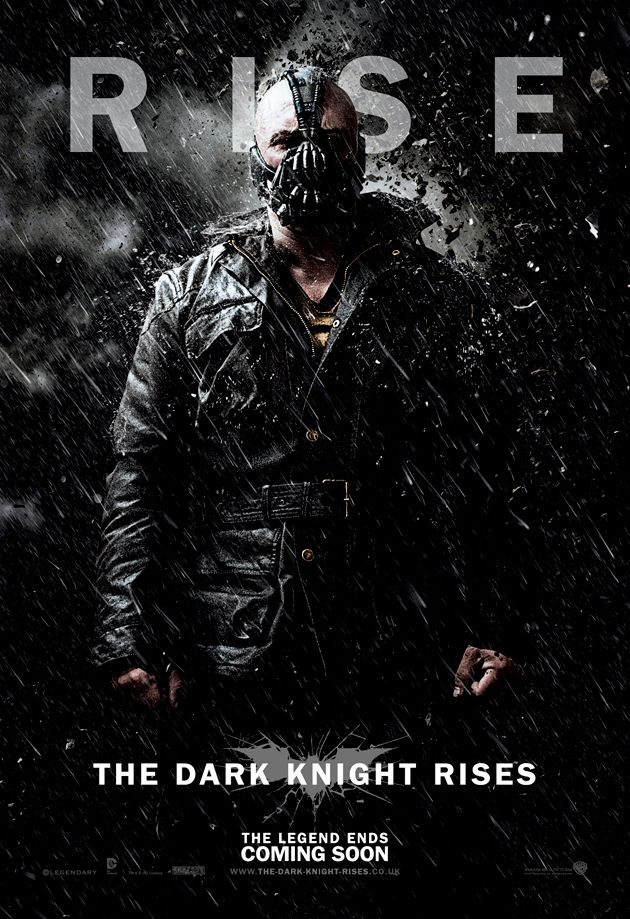 the dark knight returns soundtrack download