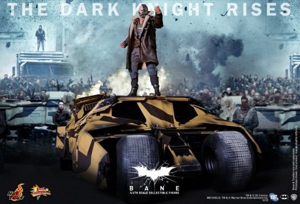 the-dark-knight-rises-bane-tumbler-hot-toys