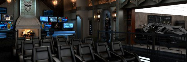 the-dark-knight-rises-batcave-movie-theater-slice