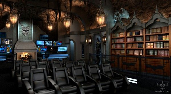 the-dark-knight-rises-batcave-theater