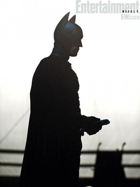 the-dark-knight-rises-batman