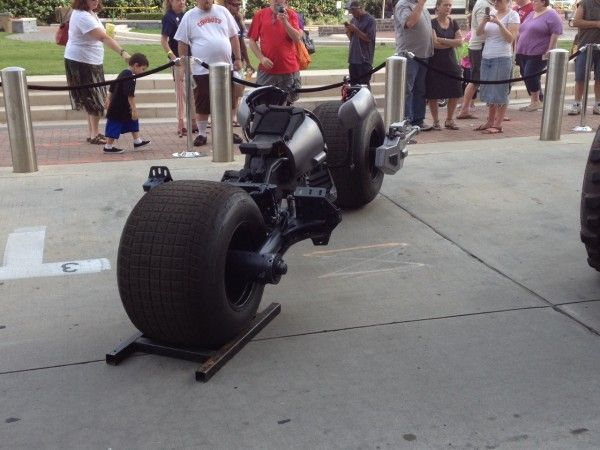 the-dark-knight-rises-batpod-image