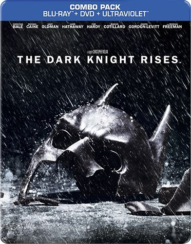 the-dark-knight-rises-best-buy-blu-ray
