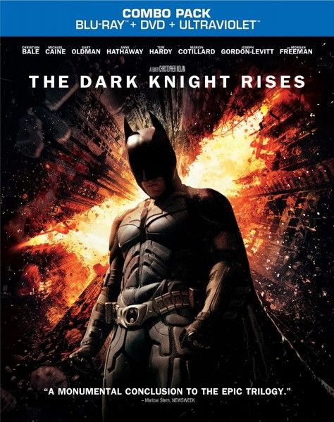 the-dark-knight-rises-blu-ray-cover