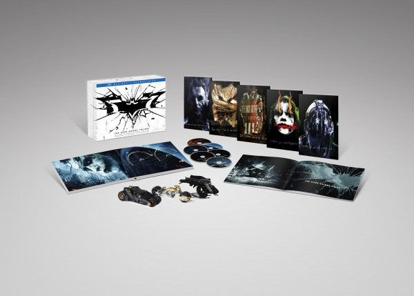 the-dark-knight-rises-blu-ray-set-official