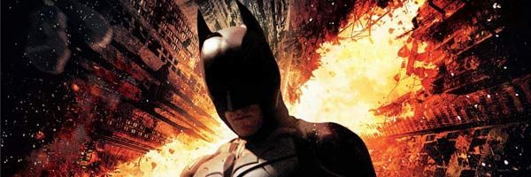 the-dark-knight-rises-blu-ray-slice