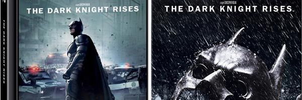 the-dark-knight-rises-blu-rays-slice