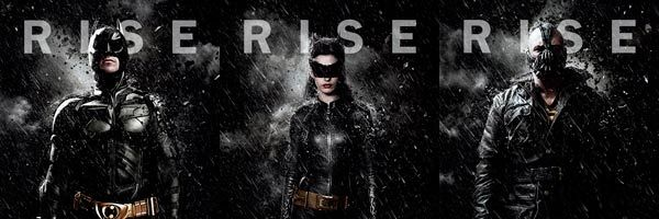 the-dark-knight-rises-character-posters-slice
